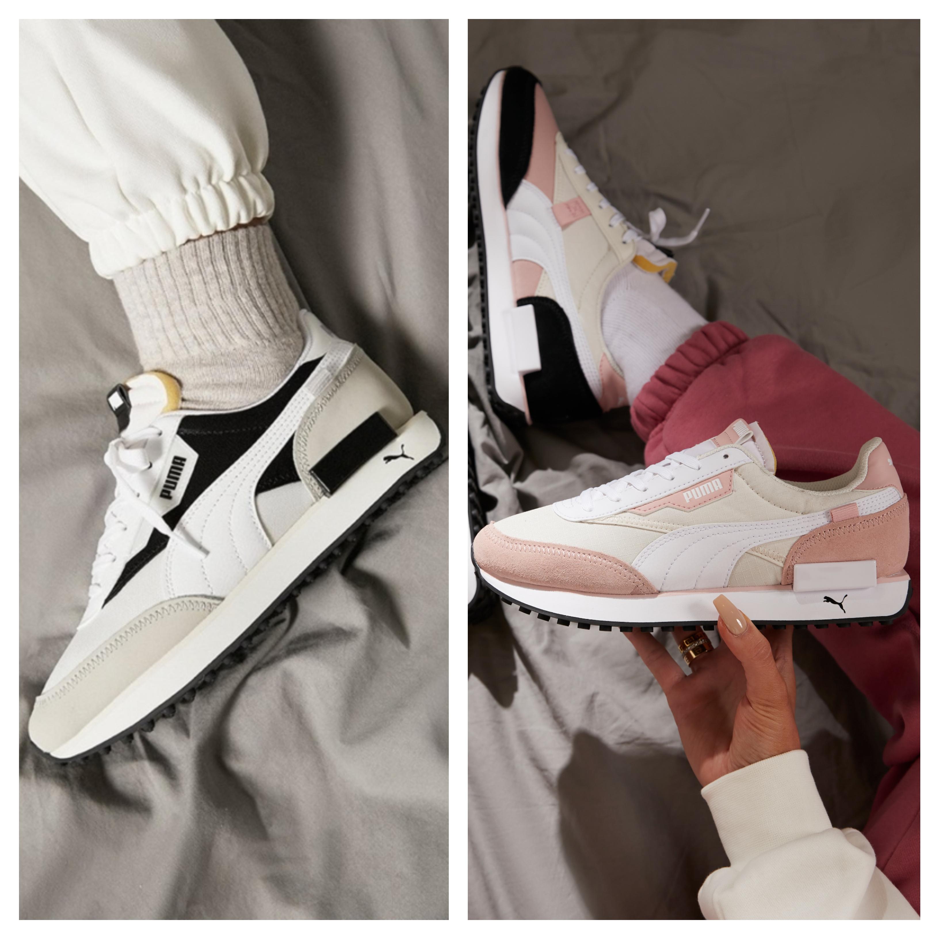 PUMA, sneaker, årets sneaker