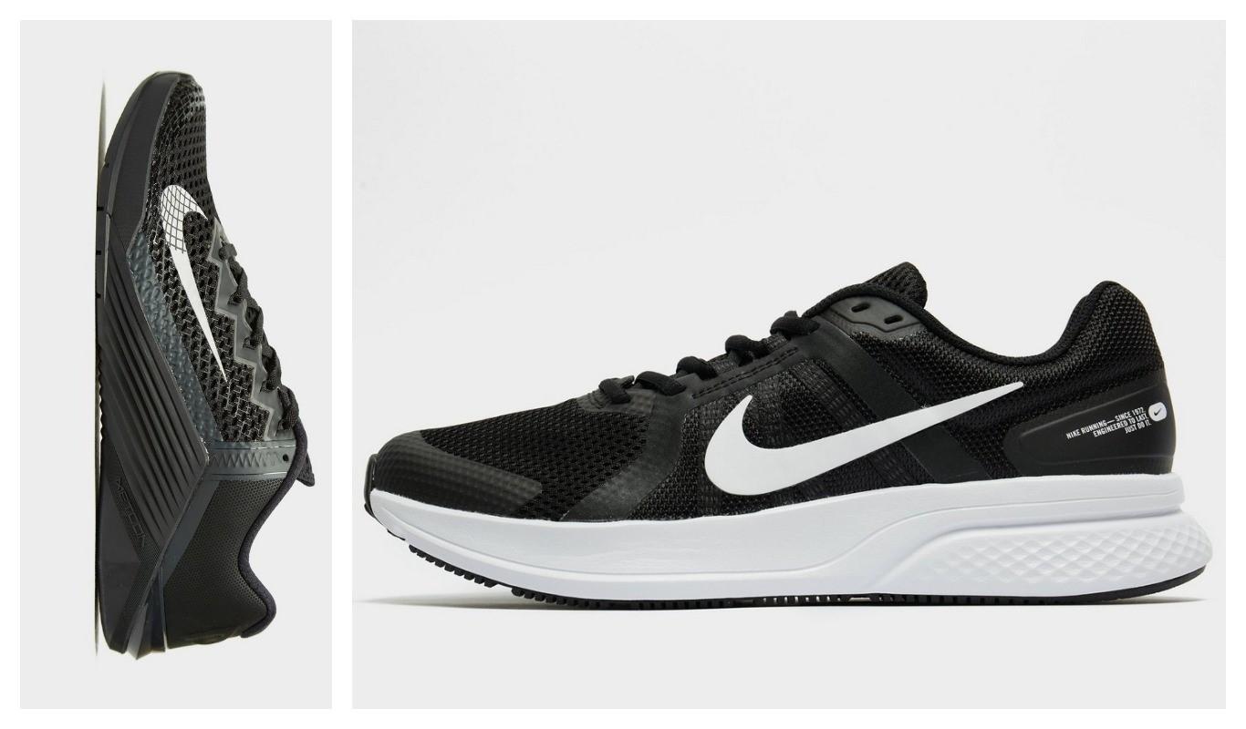 Nike, träning, skor, träningsskor